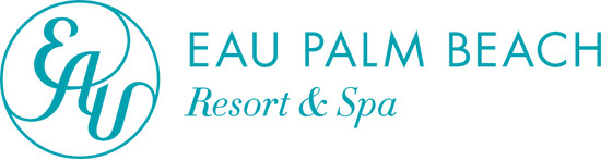 EAU-Logo