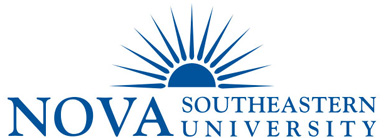 Image result for Nova Southeastern University